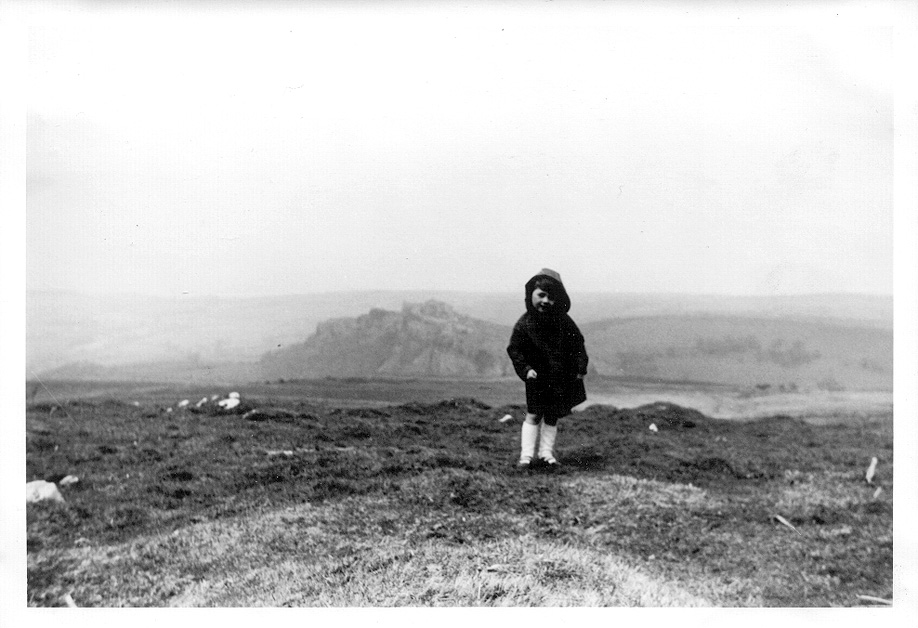 young_coreen_carreg_cennen