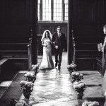Oxford Wedding Photography : Emily & Nick : Part One
