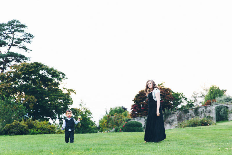 brecon-beacons-wedding-photography-jennie-john-235