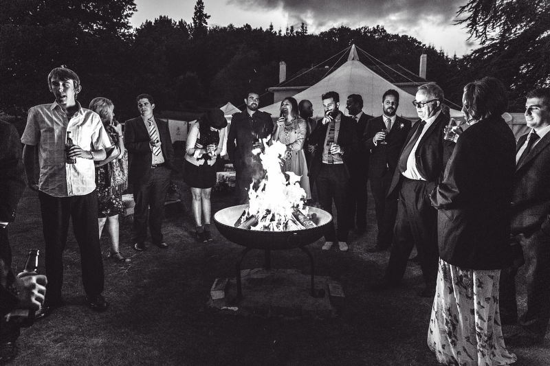brecon-beacons-wedding-photography-jennie-john-252