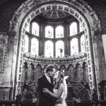 Cheshire Wedding Photography : Danielle & Simon : Part Two