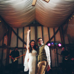South Farm Wedding Photography : Katie & Tom : Part One
