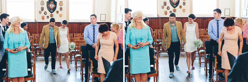 swanage-purbeck-dorset-wedding-photography-david-mandy-009