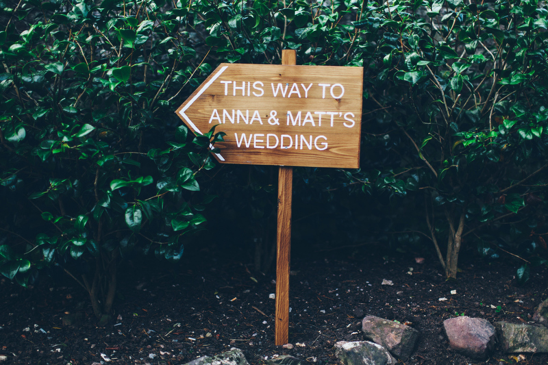 tithe-barn-dunster-somerset-wedding-photography-anna-matt-001