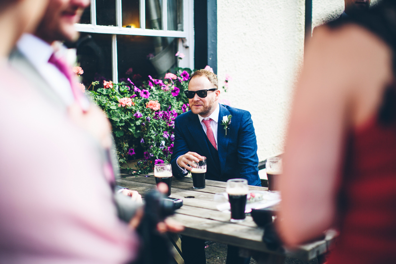 tithe-barn-dunster-somerset-wedding-photography-anna-matt-066