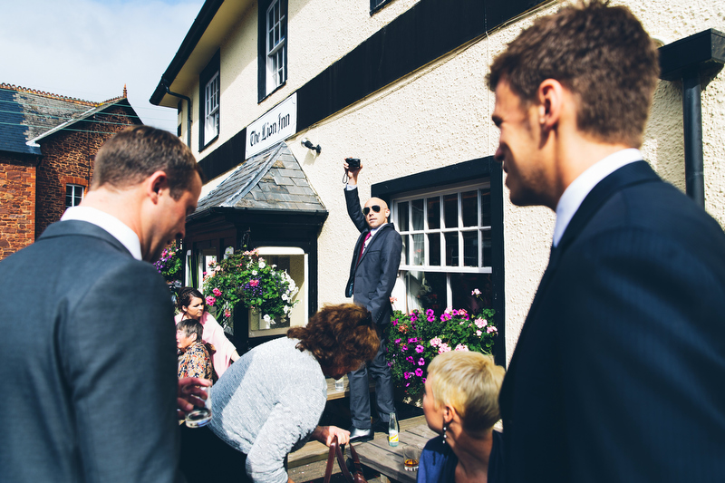 tithe-barn-dunster-somerset-wedding-photography-anna-matt-067