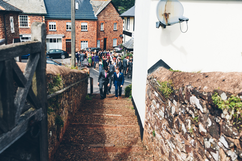 tithe-barn-dunster-somerset-wedding-photography-anna-matt-070