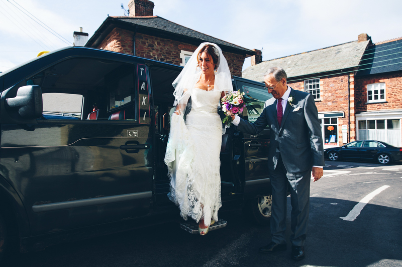 tithe-barn-dunster-somerset-wedding-photography-anna-matt-073