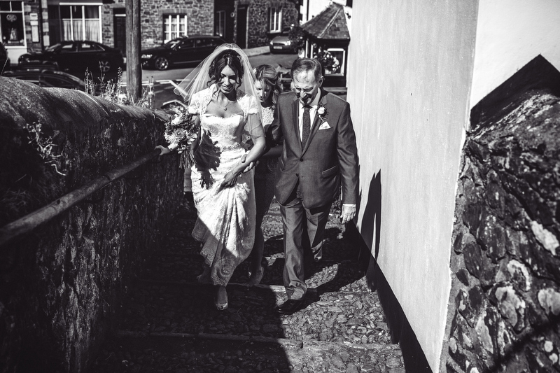 tithe-barn-dunster-somerset-wedding-photography-anna-matt-075