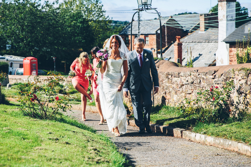 tithe-barn-dunster-somerset-wedding-photography-anna-matt-076