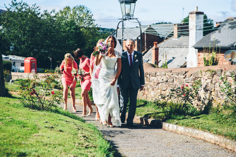tithe-barn-dunster-somerset-wedding-photography-anna-matt-077