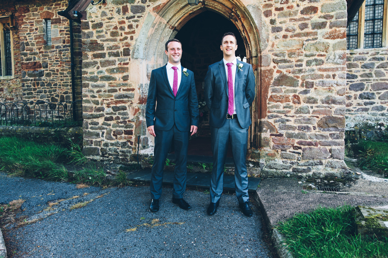 tithe-barn-dunster-somerset-wedding-photography-anna-matt-078