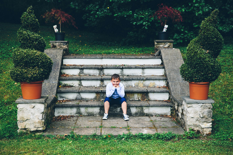 mister-phill-south-wales-wedding-photographs-elliot-10