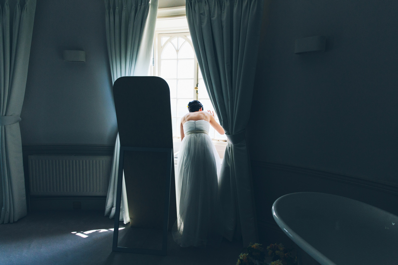 mister-phill-wedding-photography-review-2014-030