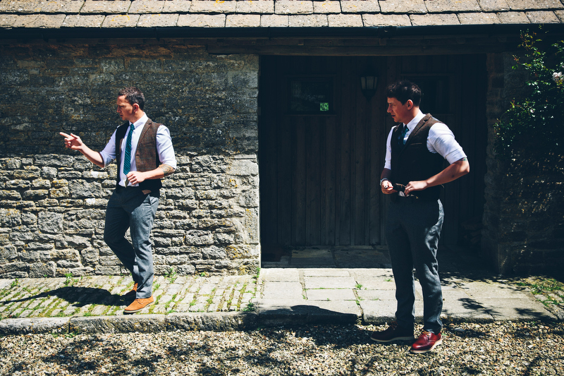 mister-phill-wedding-photography-review-2014-034