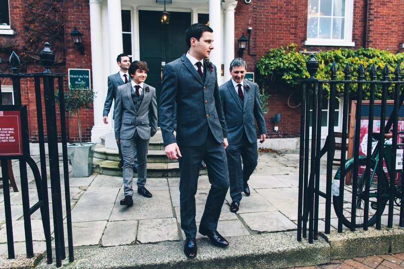 mister-phill-wedding-photography-review-2014-038