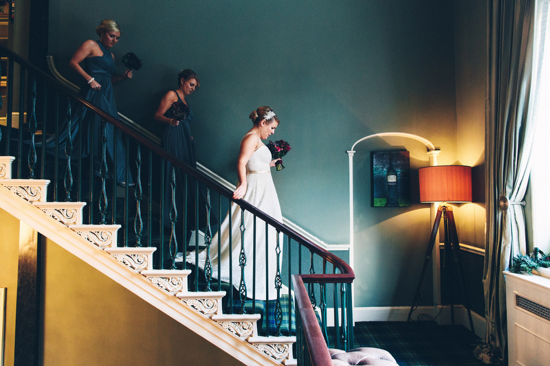 mister-phill-wedding-photography-review-2014-039