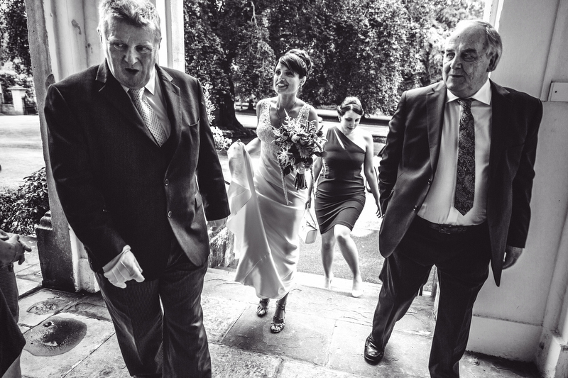 mister-phill-wedding-photography-review-2014-053