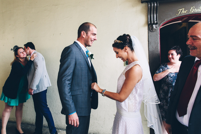 mister-phill-wedding-photography-review-2014-054