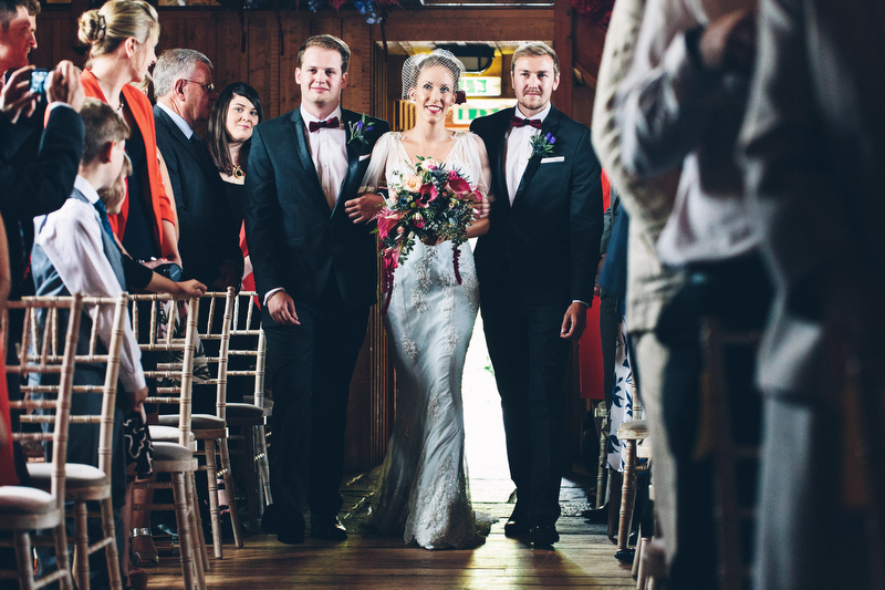 mister-phill-wedding-photography-review-2014-060