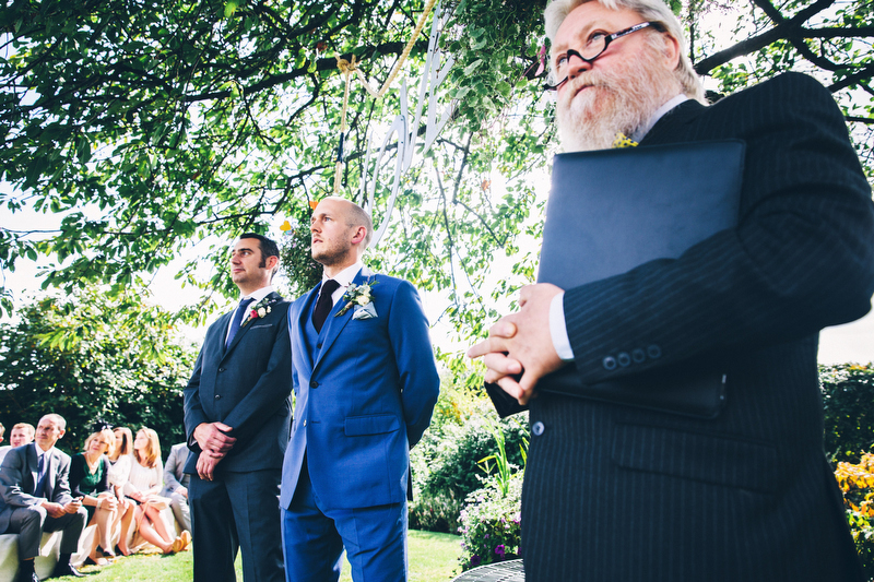 mister-phill-wedding-photography-review-2014-061