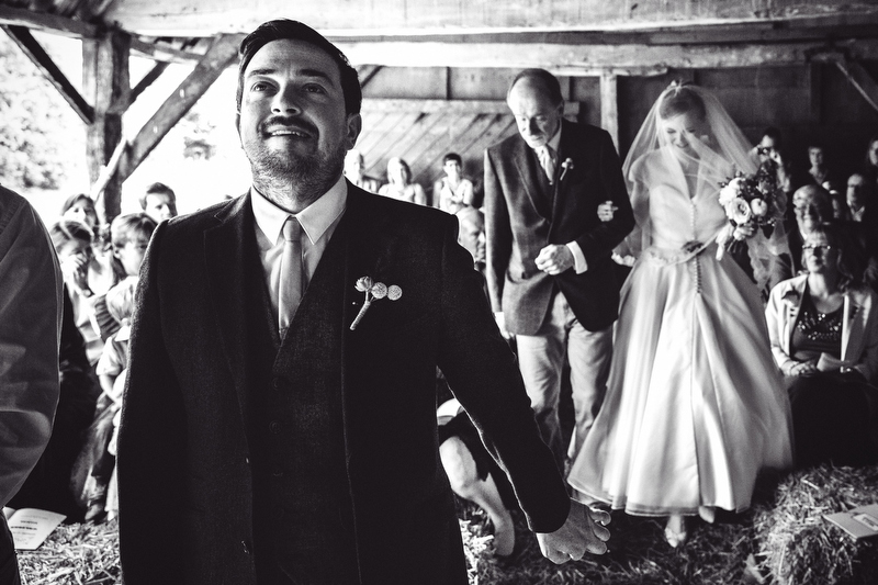 mister-phill-wedding-photography-review-2014-063