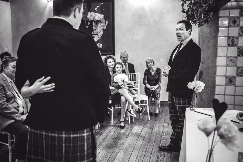 mister-phill-wedding-photography-review-2014-074
