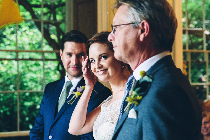 mister-phill-wedding-photography-review-2014-081