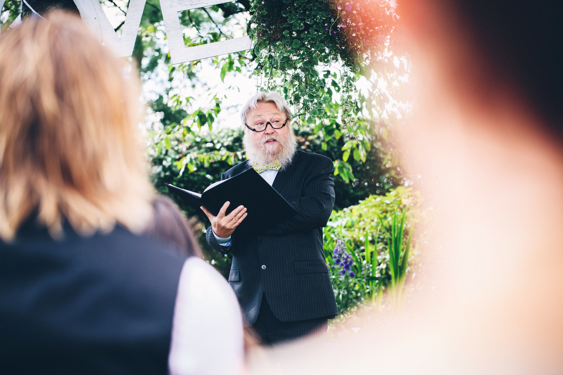 mister-phill-wedding-photography-review-2014-082
