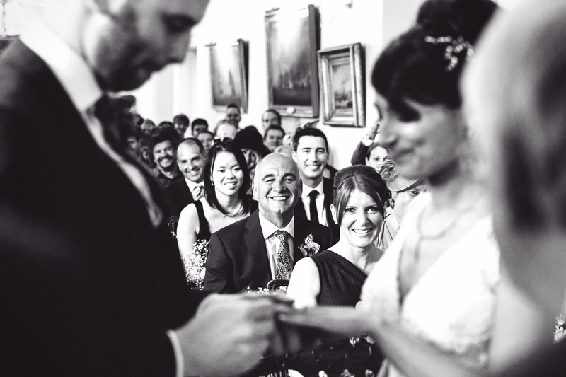 mister-phill-wedding-photography-review-2014-089
