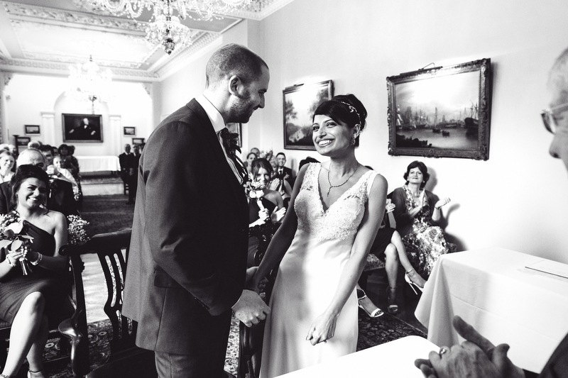 mister-phill-wedding-photography-review-2014-092
