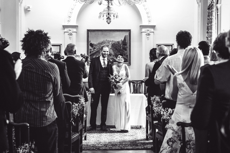 mister-phill-wedding-photography-review-2014-101