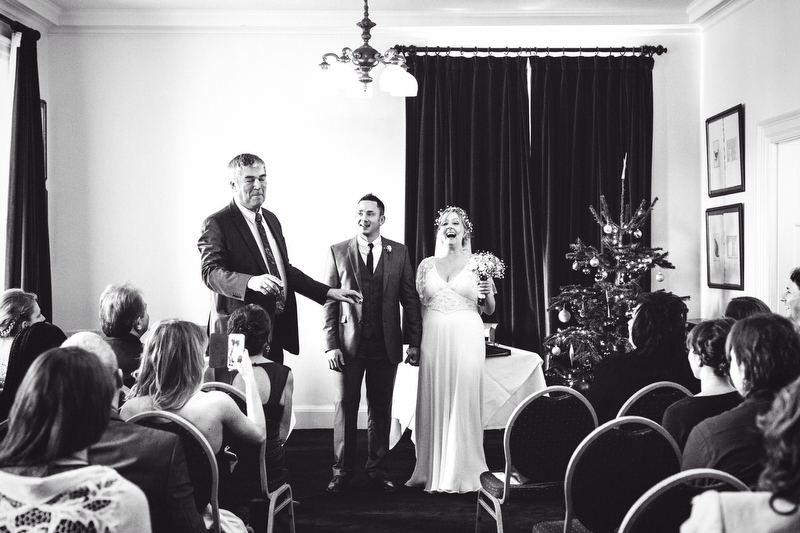 mister-phill-wedding-photography-review-2014-102