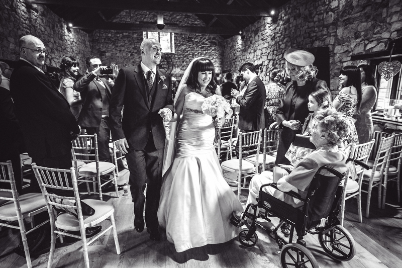 mister-phill-wedding-photography-review-2014-104
