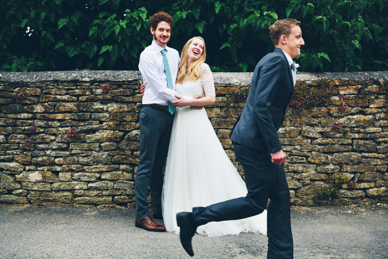 mister-phill-wedding-photography-review-2014-141