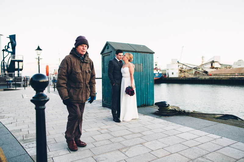 mister-phill-wedding-photography-review-2014-144