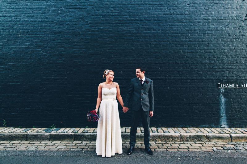 mister-phill-wedding-photography-review-2014-147
