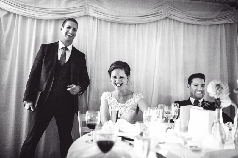 mister-phill-wedding-photography-review-2014-175
