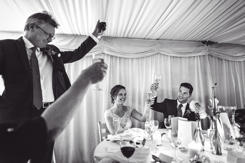 mister-phill-wedding-photography-review-2014-191