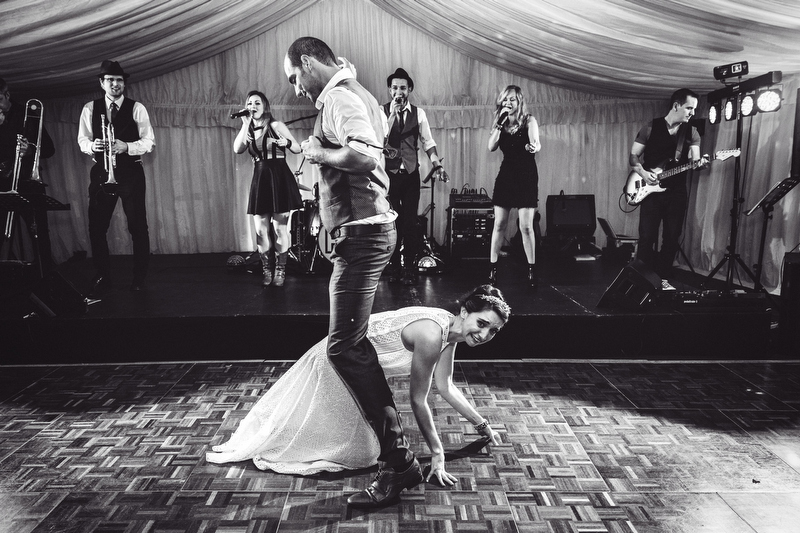 mister-phill-wedding-photography-review-2014-226