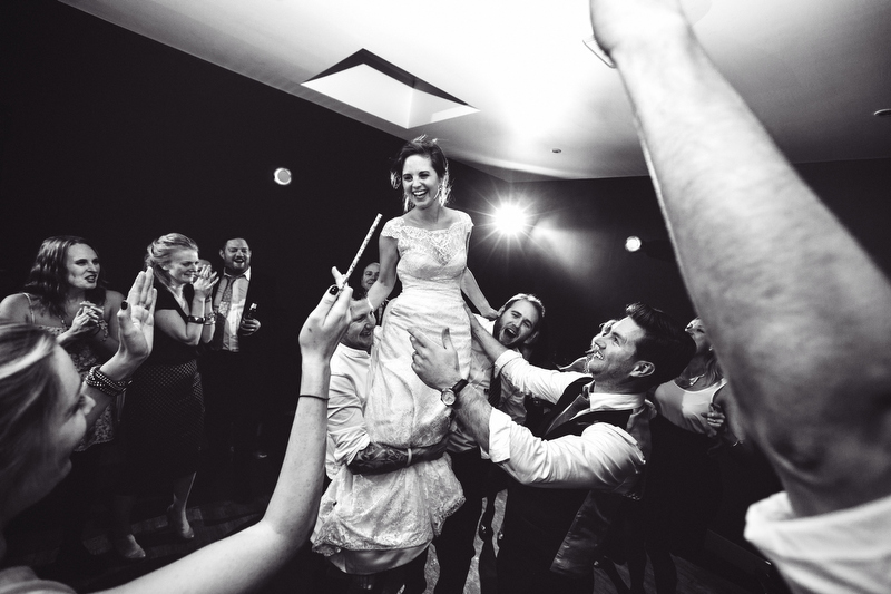mister-phill-wedding-photography-review-2014-273