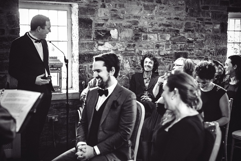 mister-phill-dublin-wedding-photographer-ireland-stephen-isobel-026