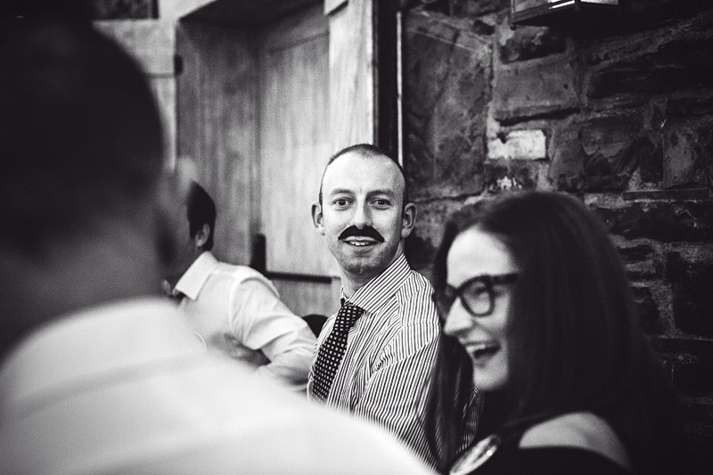 mister-phill-dublin-wedding-photographer-ireland-stephen-isobel-055