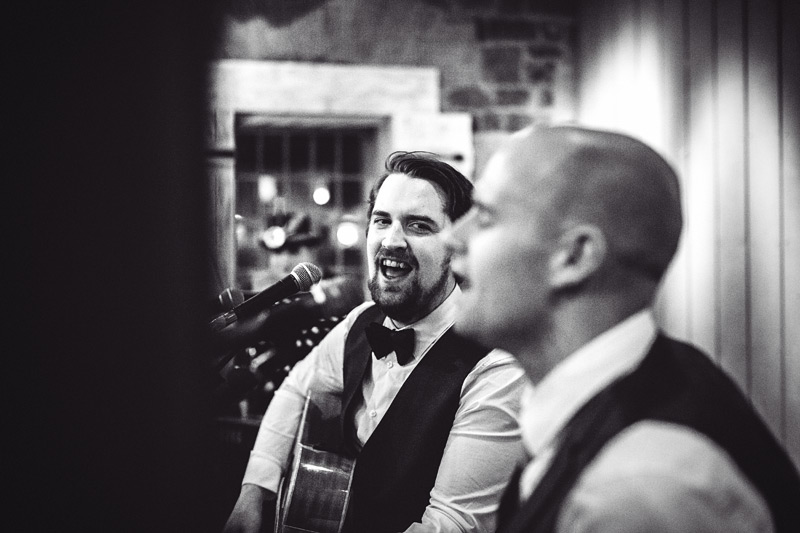 mister-phill-dublin-wedding-photographer-ireland-stephen-isobel-100