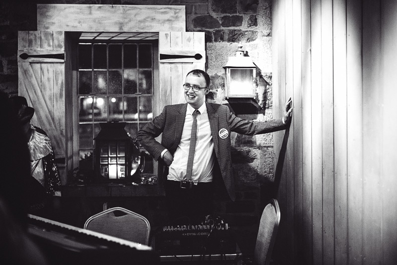 mister-phill-dublin-wedding-photographer-ireland-stephen-isobel-112