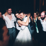 Woburn Abbey Sculpture Gallery Wedding Photography : Nicki & Tom