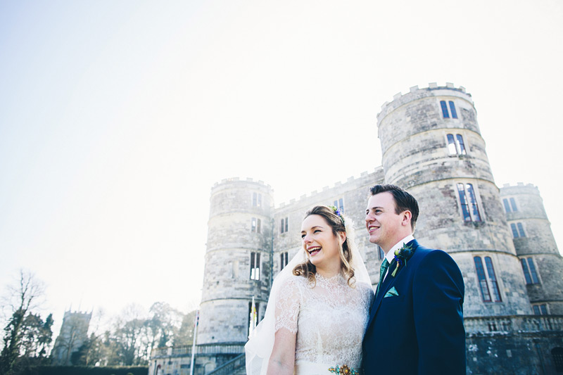 lulworth-castle-wedding-photography-hannah-james-001