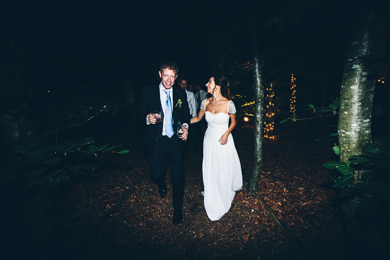 new-forest-wedding-photography-mister-phill-sara-and-paul-001