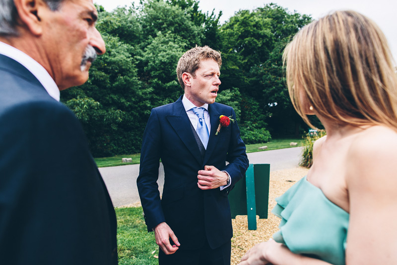 new-forest-wedding-photography-mister-phill-sara-and-paul-028