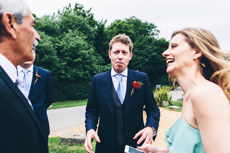 new-forest-wedding-photography-mister-phill-sara-and-paul-029